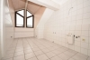 **VERMIETET**DIETZ: Provisionsfreie Büroflächen mit 3 Büroräumen - Küche - Badezimmer mit Dusche - Balkon - Küche
