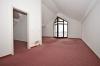 **VERMIETET**DIETZ: Provisionsfreie Büroflächen mit 3 Büroräumen - Küche - Badezimmer mit Dusche - Balkon - Weitere Ansicht