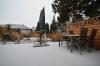 **VERMIETET**DIETZ: Makellose Doppelhaushälfte mit 350m² Grundstück!! - Eigene Terrasse und Garten