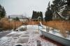 **VERMIETET**DIETZ: Makellose Doppelhaushälfte mit 350m² Grundstück!! - Garten
