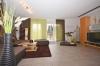 **VERMIETET**DIETZ: Makellose Doppelhaushälfte mit 350m² Grundstück!! - Großzügiger Wohnbereich