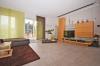 **VERMIETET**DIETZ: Makellose Doppelhaushälfte mit 350m² Grundstück!! - Großer Wohnbereich