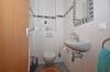 **VERMIETET**DIETZ: Makellose Doppelhaushälfte mit 350m² Grundstück!! - Gäste-WC