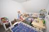 **VERMIETET**DIETZ: Makellose Doppelhaushälfte mit 350m² Grundstück!! - Schlafzimmer 2 von 3