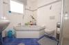 **VERMIETET**DIETZ: Makellose Doppelhaushälfte mit 350m² Grundstück!! - Bad mit Eckwanne+Dusche