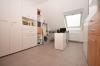 **VERMIETET**DIETZ: Makellose Doppelhaushälfte mit 350m² Grundstück!! - Schlafzimmer 3 von 3