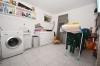 **VERMIETET**DIETZ: Makellose Doppelhaushälfte mit 350m² Grundstück!! - Eigene Waschküche