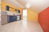 **VERMIETET**DIETZ: 2 Zimmerwohnung mit Einbauküche - Balkon - überdachter Stellplatz im modernen 4 Familienhaus - Offene Wohnküche