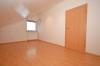 **VERMIETET**DIETZ: 2 Zimmerwohnung mit Einbauküche - Balkon - überdachter Stellplatz im modernen 4 Familienhaus - Schlafzimmer