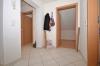 **VERMIETET**DIETZ: 2 Zimmerwohnung mit Einbauküche - Balkon - überdachter Stellplatz im modernen 4 Familienhaus - Eingangsdiele
