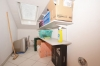 **VERMIETET**DIETZ: 2 Zimmerwohnung mit Einbauküche - Balkon - überdachter Stellplatz im modernen 4 Familienhaus - Abstellraum innerhalb Wohnung