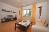 **VERMIETET**DIETZ:+++VOLL-Möblierte 3 Zimmerwohnung mit 2 Balkone - TIP-TOP-gepflegte AUSSTATTUNG+++ - Wohnbereich