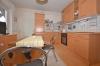 **VERMIETET**DIETZ:+++VOLL-Möblierte 3 Zimmerwohnung mit 2 Balkone - TIP-TOP-gepflegte AUSSTATTUNG+++ - Offene Wohnküche