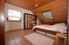 **VERMIETET**DIETZ:+++VOLL-Möblierte 3 Zimmerwohnung mit 2 Balkone - TIP-TOP-gepflegte AUSSTATTUNG+++ - Schlafzimmer 1 von 2