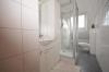 **VERMIETET**DIETZ:+++VOLL-Möblierte 3 Zimmerwohnung mit 2 Balkone - TIP-TOP-gepflegte AUSSTATTUNG+++ - Tageslichtbad mit Dusche