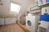 **VERMIETET**DIETZ:+++VOLL-Möblierte 3 Zimmerwohnung mit 2 Balkone - TIP-TOP-gepflegte AUSSTATTUNG+++ - Eigene Waschküche