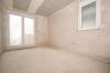 DIETZ: +++Neubau! 4 Zimmer Erdgeschosswohnung (Maisonette) - Fußbodenheiz. - Terrasse - Jügesheim - Schlafzimmer 1 von 3