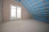 **VERMIETET**DIETZ: +++Neubauwohnung 2 Zimmer mit Balkon - Fußbodenheiz. - PKW-Stellplatz - 6 Familienhaus - Jügesheim - Schlafzimmer 1 von 1
