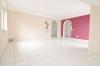 **VERMIETET**DIETZ: Trendige 3 Zimmerwohnung mit Einbauküche - nähe S-Bahn inklusive EINBAUKÜCHE! - Wohn- und Esszimmer