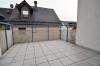 **VERMIETET**DIETZ: Trendige 3 Zimmerwohnung mit Einbauküche - nähe S-Bahn inklusive EINBAUKÜCHE! - SÜD-Loggia