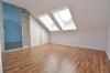 **VERMIETET**DIETZ: Trendige 3 Zimmerwohnung mit Einbauküche - nähe S-Bahn inklusive EINBAUKÜCHE! - Schlafzimmer 1 von 2