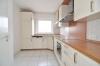 **VERMIETET**DIETZ: Trendige 3 Zimmerwohnung mit Einbauküche - nähe S-Bahn inklusive EINBAUKÜCHE! - Mit moderner Einbauküche