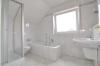 **VERMIETET**DIETZ: Trendige 3 Zimmerwohnung mit Einbauküche - nähe S-Bahn inklusive EINBAUKÜCHE! - Tageslichtbad + DuscheWanne