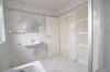 **VERMIETET**DIETZ: Trendige 3 Zimmerwohnung mit Einbauküche - nähe S-Bahn inklusive EINBAUKÜCHE! - mit Handtuchwärmer
