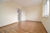 **VERMIETET**DIETZ: Trendige 3 Zimmerwohnung mit Einbauküche - nähe S-Bahn inklusive EINBAUKÜCHE! - Schlafzimmer 2 von 2