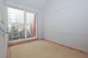 **VERMIETET**DIETZ: 2,5 Zimmer in Bestlage im ältesten HAUS Südhessens - Baujahr 1375 - Erstbezug n. Sanierung - Schlafzimmer mit Freisitz