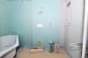 **VERMIETET**DIETZ: 2,5 Zimmer in Bestlage im ältesten HAUS Südhessens - Baujahr 1375 - Erstbezug n. Sanierung - Tageslichtbad mit Wanne