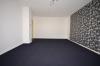 **VERMIETET**DIETZ: 1 Zimmer-Erdgeschosswohnung mit Einbauküche - modernes Tageslichtbad und West-Balkon - Zimmer 1 von 1