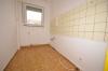 **VERMIETET**DIETZ: 1 Zimmer-Erdgeschosswohnung mit Einbauküche - modernes Tageslichtbad und West-Balkon - Küche