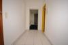 **VERMIETET**DIETZ: 1 Zimmer-Erdgeschosswohnung mit Einbauküche - modernes Tageslichtbad und West-Balkon - Diele