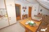 **VERMIETET**DIETZ: 3,5 Zimmerwohnung mit Einbauküche im Dachgeschoss eines 3 Fam-Haus in Münster für 3 Personen - Wohnküche