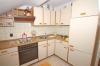 **VERMIETET**DIETZ: 3,5 Zimmerwohnung mit Einbauküche im Dachgeschoss eines 3 Fam-Haus in Münster für 3 Personen - Einbauküche inklusive