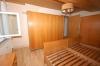 **VERMIETET**DIETZ: 3,5 Zimmerwohnung mit Einbauküche im Dachgeschoss eines 3 Fam-Haus in Münster für 3 Personen - Schlafzimmer 2 von 2