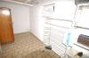 **VERMIETET**DIETZ: 3,5 Zimmerwohnung mit Einbauküche im Dachgeschoss eines 3 Fam-Haus in Münster für 3 Personen - Eigener Kellerraum