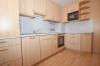 **VERMIETET**DIETZ: Fast wie im eigenen Haus! Neu renovierte 4 Zimmerwohnung mit großer Dachterrasse! - 1.OG - Moderne Einbauküche inkl