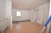 **VERMIETET**DIETZ: Fast wie im eigenen Haus! Neu renovierte 4 Zimmerwohnung mit großer Dachterrasse! - 1.OG - Wohnzimmer