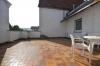 **VERMIETET**DIETZ: Fast wie im eigenen Haus! Neu renovierte 4 Zimmerwohnung mit großer Dachterrasse! - 1.OG - Riesige Terrasse zum Verweilen!