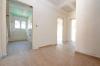 **VERMIETET**DIETZ: +++Neubauwohnung 2 Zimmer mit Balkon - Fußbodenheiz. - PKW-Stellplatz - 6 Familienhaus - Jügesheim - Diele