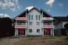 **VERMIETET**DIETZ: +++Neubauwohnung 2 Zimmer mit Balkon - Fußbodenheiz. - PKW-Stellplatz - 6 Familienhaus - Jügesheim - Außenansicht