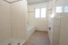 DIETZ: +++Neubau! 4 Zimmer Erdgeschosswohnung (Maisonette) - Fußbodenheiz. - Terrasse - Jügesheim - Tageslichtbad mit Dusche