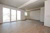 DIETZ: +++Neubau! 4 Zimmer Erdgeschosswohnung (Maisonette) - Fußbodenheiz. - Terrasse - Jügesheim - Wohnen Essen Kochen