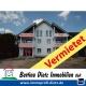**VERMIETET**DIETZ: +++Neubauwohnung 2 Zimmer mit Balkon - Fußbodenheiz. - PKW-Stellplatz - 6 Familienhaus - Jügesheim - Sie möchten Ihre Immobilie auch vermieten??