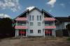 DIETZ: +++Neubau! 4 Zimmer Erdgeschosswohnung (Maisonette) - Fußbodenheiz. - Terrasse - Jügesheim - 4 Zimmer Maisonette