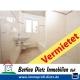DIETZ: +++Neubau! 4 Zimmer Erdgeschosswohnung (Maisonette) - Fußbodenheiz. - Terrasse - Jügesheim - Sie möchten auch vermieten??