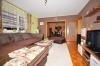DIETZ: Sonnige großzügie 3 - 4 Zimmer Wohnung mit Balkon, Tageslichtbadezimmer uvm. - Wohn- und Essbereich