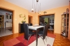DIETZ: Sonnige großzügie 3 - 4 Zimmer Wohnung mit Balkon, Tageslichtbadezimmer uvm. - Essbereich